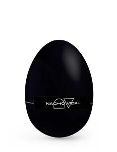 Huevo Masturbador Black...