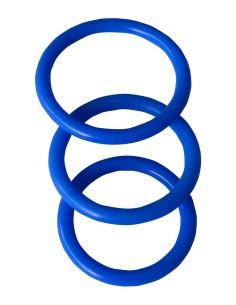 Strangler Ring | Eros