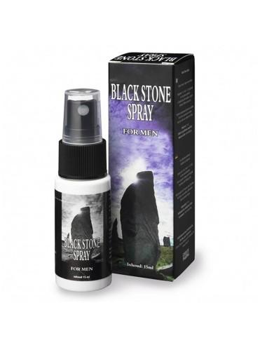 Spray for men | Black Stone