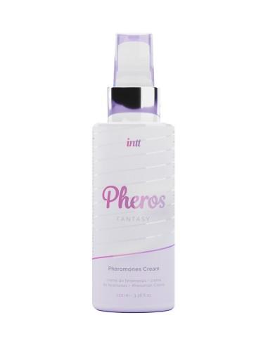 Pheros Phantasy