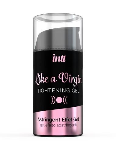 Like a Virgin INTT - Astringent...