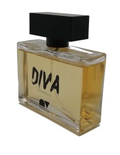 Diva | Woman