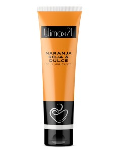 Intimate Lubricant Gel 100...